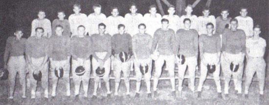 41_football_team