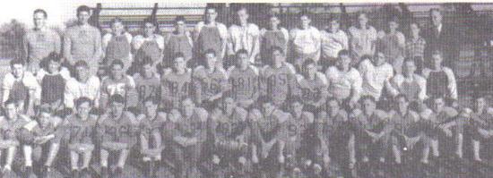 43_football_team