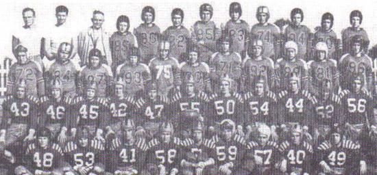 44_football_team
