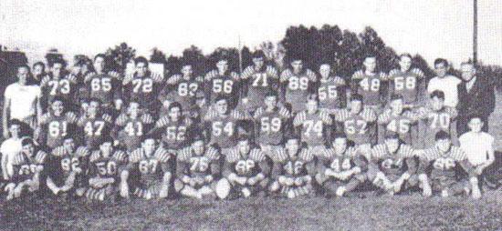 46_football_team