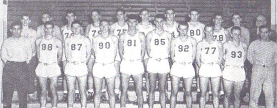 47_48_basketball_team