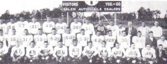 49_football_team