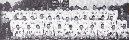 52_football_team