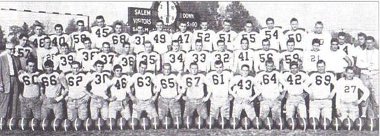 53_football_team