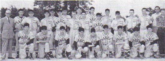 54_baseball_team