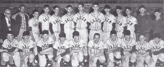 56_baseball_team