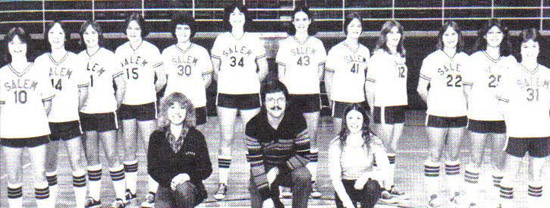 78-79_girls_basketball_team