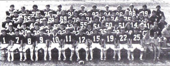81_football_team