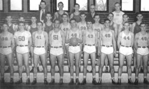 43-44boysbasketball